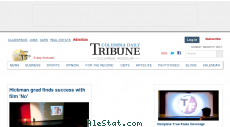 columbiatribune.com