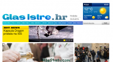 glasistre.hr