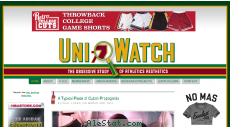 uni-watch.com