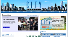 city-journal.org