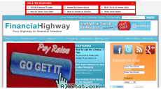 financialhighway.com