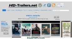 hd-trailers.net