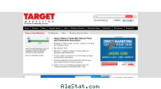 targetmarketingmag.com