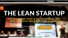 theleanstartup.com