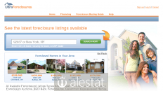 ultraforeclosures.com