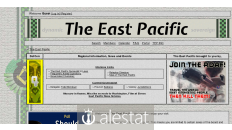 theeastpacific.com