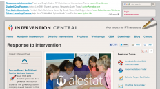 interventioncentral.org
