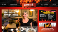 firebirdsrestaurants.com