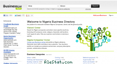 businesslist.com.ng