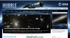 spacetelescope.org
