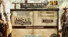 the-west.pl