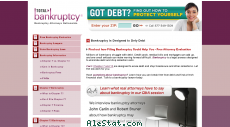 totalbankruptcy.com
