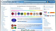 gemselect.com