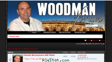 woodmanforum.com