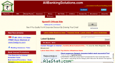 allbankingsolutions.com