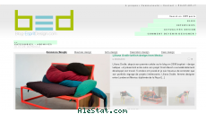 blog-espritdesign.com