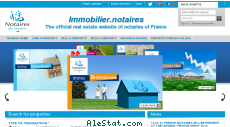 immobilier.notaires.fr