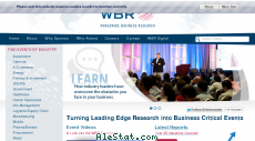 wbresearch.com