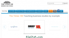 businesscasestudies.co.uk