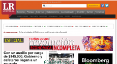 larepublica.co