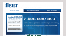 mbsdirect.net