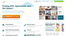 nakedapartments.com