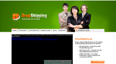 dropshipping.de
