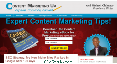 contentmarketingup.com