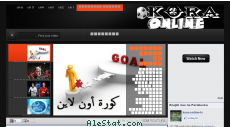 kora-online-tv.blogspot.com