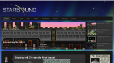 playstarbound.com