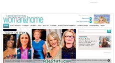 womanandhome.com