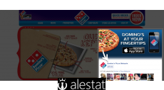 dominos.com.my