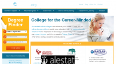 onlinecollege.org