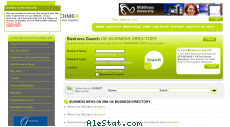 searchme4.co.uk