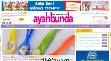 ayahbunda.co.id