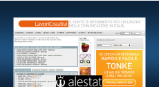 lavoricreativi.com
