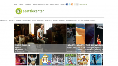 seattlecenter.com
