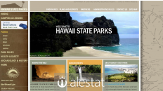 hawaiistateparks.org
