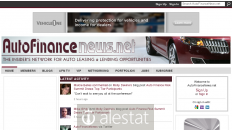 autofinancenews.net