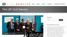 civilservice.gov.uk