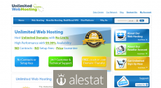 unlimitedwebhosting.co.uk