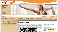 abc-of-yoga.com