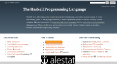haskell.org