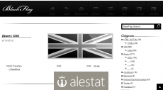 black-flag.net