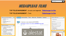 mega-films.net