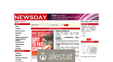 newsday.co.tt