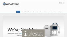 websitepanel.net