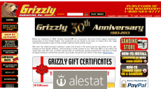 grizzly.com