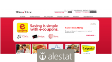 winndixie.com