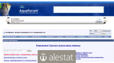 aquaforum.ua